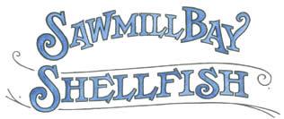 Sawmill Bay Shellfish